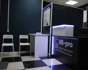 NB-pro ремонт ноутбуков Адрес Истра