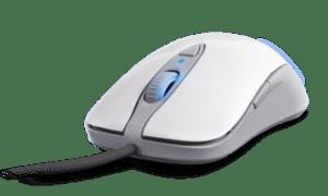 Почему не работает мышка на ноутбуке?