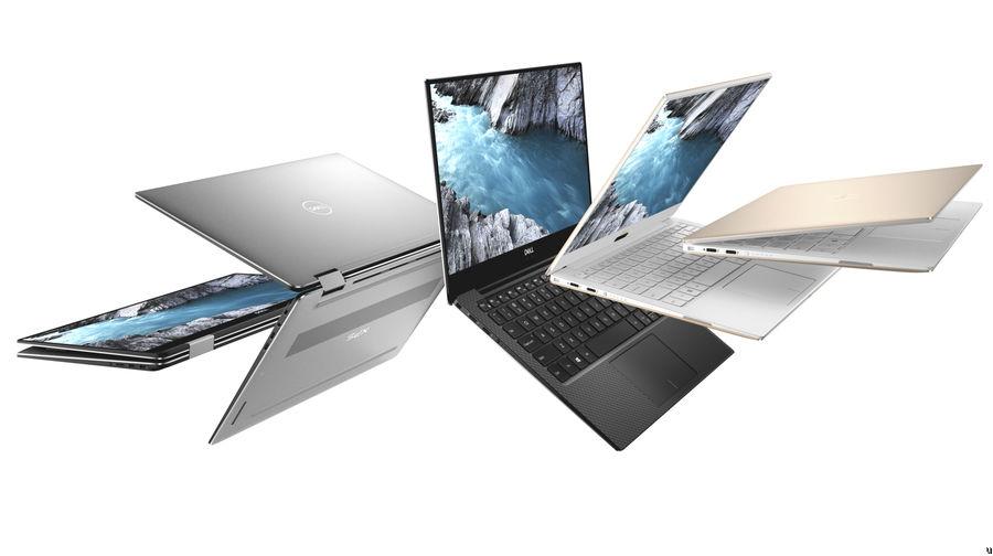Услуги по ремонту компьютерной техники
