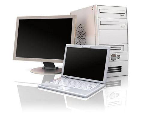 Ремонт ноутбуков, компьютеров, серверов и другой компьютерной техники в Истре