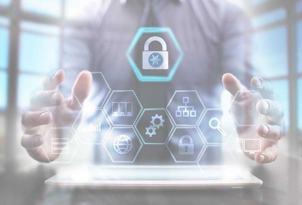 IT услуги для бизнеса