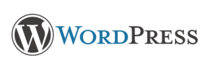 wordpress - компания NB-pro